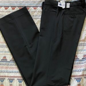 NWT, Gap modern boot pant